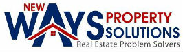 New Ways Property Solutions